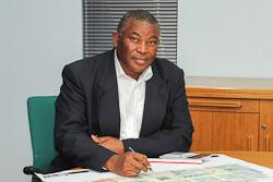 Wiseman Maqetuka (PrMAQS, PrQS, PrCPM)