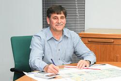 Pierre Furter (PrMAQS, PrQS)